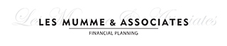 Les Mumme & Associates