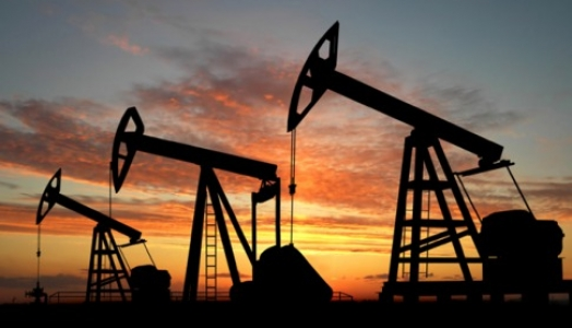 The oil revolution: what's happened and where's it heading?