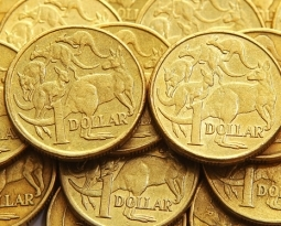 Australian Dollar- it might be up but where to next?